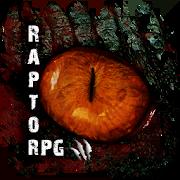 Raptor RPG - Dino Sim 4.4