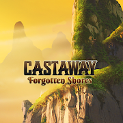 Castaway | Escape Adventure Mystery Puzzle Game 1.0
