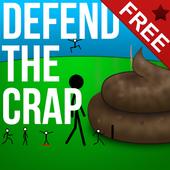 Defend The Crap 1.0.1
