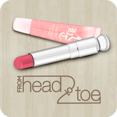 From Head To Toe Official App 1.5