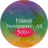 France Newspapers - Francis News App 1.0.0