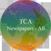 Turks & Caicos Islands Newspapers 1.0.0