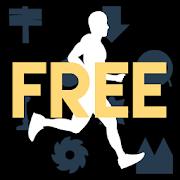 Jumphobia Free 1