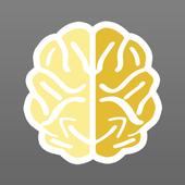 Neuroscience Community 1.3
