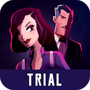 Agent A: A puzzle in disguise 5.2.5