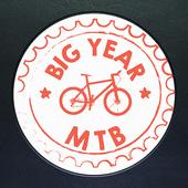 Big MTB Year 2.6