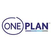 Oneplan 2.25