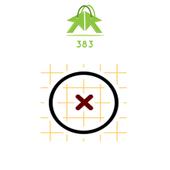 Shooting Range Record Keeper 1.0