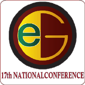 17th e-Gov National Conference