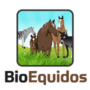 BioEquidos - Manage your Equine livestock. 1.0.0