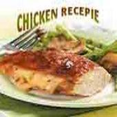 chicken ten best recepie