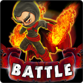 Clash of the Warrior: TribesSOFTGAMES - Free Mobile GamesAction