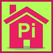 HomePi Remote HomePi 1.15