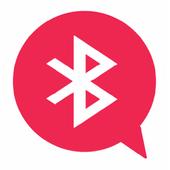 Bluetooth Chat 1.0