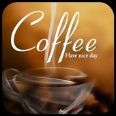 coffee.starbucks.theme icon