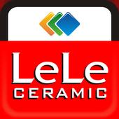 LeLe Ceramic 1.0.6