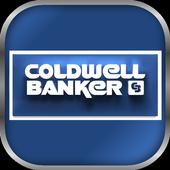 Coldwell Banker of Kearney, NE 1.0