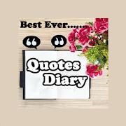 Quotes Diary 34.2