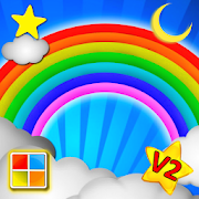 Colors Cards (Learn Languages) 3.33