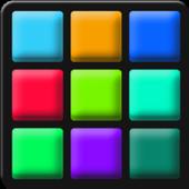 ColorDoku 1.6