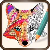 Coloring Book (Art Studio) 2.28