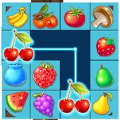 Onet fruit Link 2018 10.2