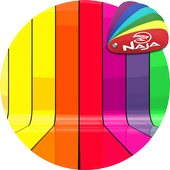 Colors XpeRian Theme 5.0.2