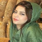 دردشة رومنسيات بنات بغداد 1.0