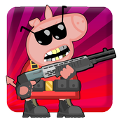 Pigs Revenge 2 1.0.2