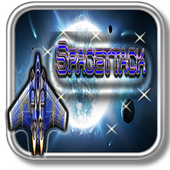 Space Attack 1.3