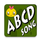 ABCDE Song For Children 1.2