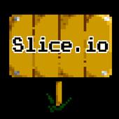 Slice.io 2.0.1