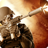 Commando Terrorist Assassin 1.1