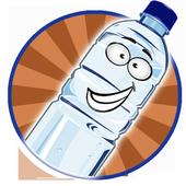 Crazy Bottle Flip Game 1.0
