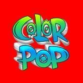 Color Pop-ACIX 3