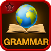 English grammar essential 1.1