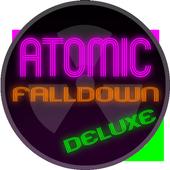 Atomic Falldown Deluxe 1.2