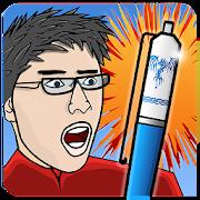 Pen Clicker Fury 1.04