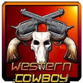 Western Cowboy 0.1