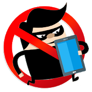 Anti Theft Alarm 1.0.2