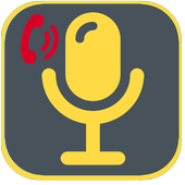 Automatic Call Recorder - Pro 1.0