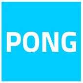 Ping Pong 2D 1.0