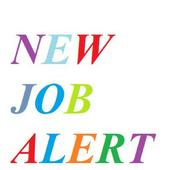 NEW JOB ALERT 1.0