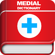 Medical Terms Dictionary 2018 1 2 APK Download - Android