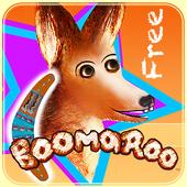 BoomaRoo Free 1.3.5