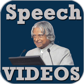 APJ Abdul Kalam Speech VIDEOs 7.1