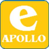 e APOLLO(手機版)(測試版1.1) 1.1