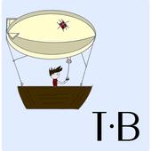 Tap BalloonARC PlayAdventure