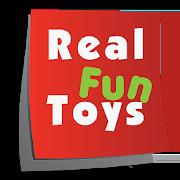 Real Fun Toys 1.0