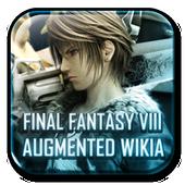 AR Wikia: Final Fantasy VIII 1.1
